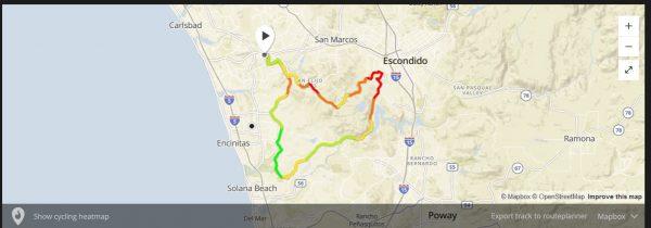 Bike Data4