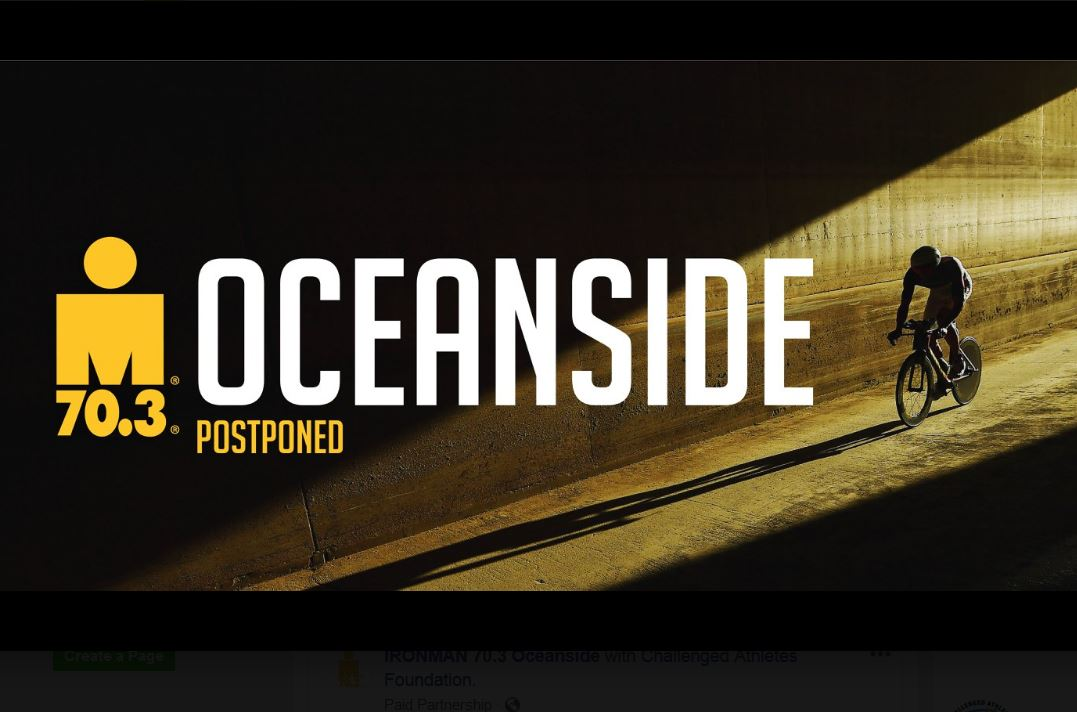 IMOceanside
