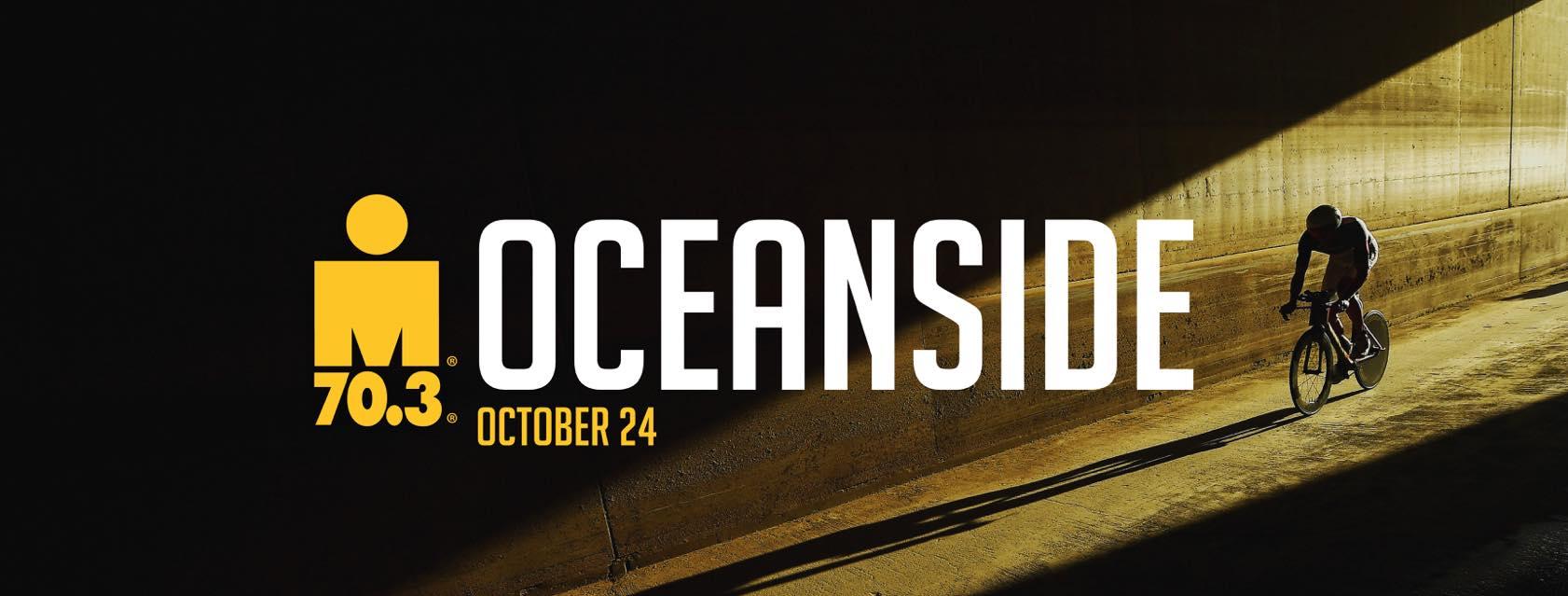 IM Oceanside