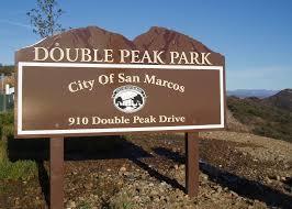 DoublePeakPark
