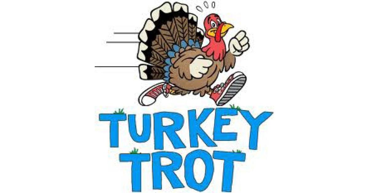 TurkeyRun1
