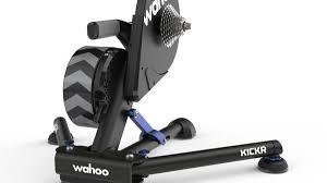 Wahoo Kickr Smart