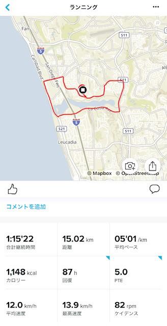 run data1
