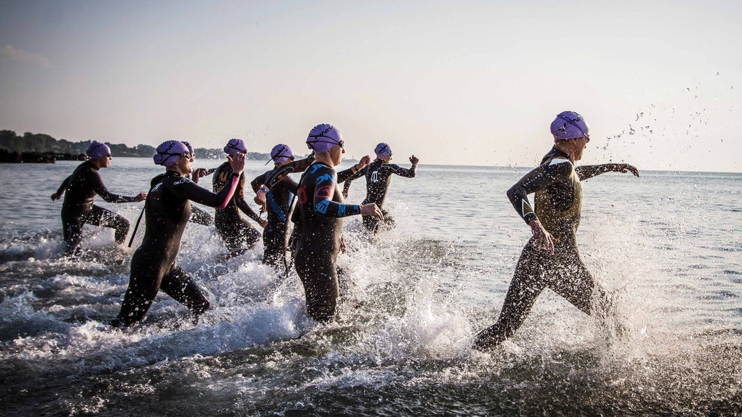 https://www.triathlete.com/training/getting-started/bring-on-the-swim/